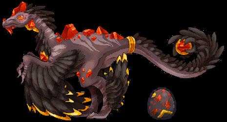 [EGG] archaosteryx