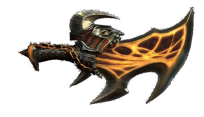 god_of_war_blade_of_exile_by_nichtelf-d4
