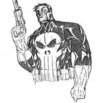 Punisher 116