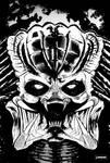 Predator for Pummel