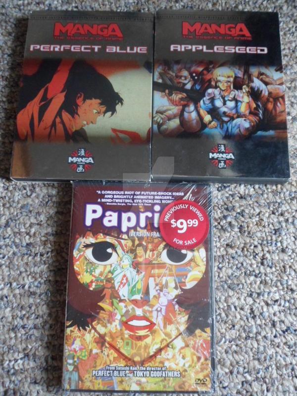 Movies cheap for sale : Q park soho