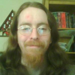 CirJohn's Profile Picture