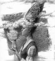 Babilon by shvayba