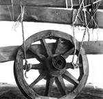 A Wheel by shvayba