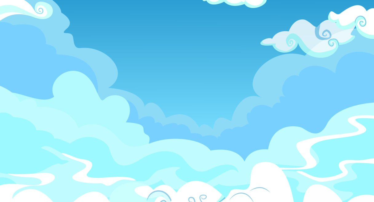 Cloudy Sky Background By Goblinengineer D5obh26 By Iniler On Deviantart
