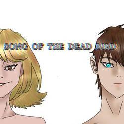 Song of the dead bird