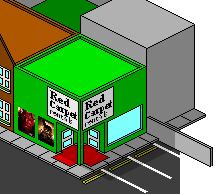 WIP: Pixel Place V.3 by dotgfx