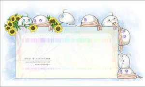 APH - Mochi-Love - by alatherna