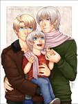 APH - Family - COM