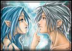 Rheno and Pola