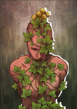 - My gardens - v3