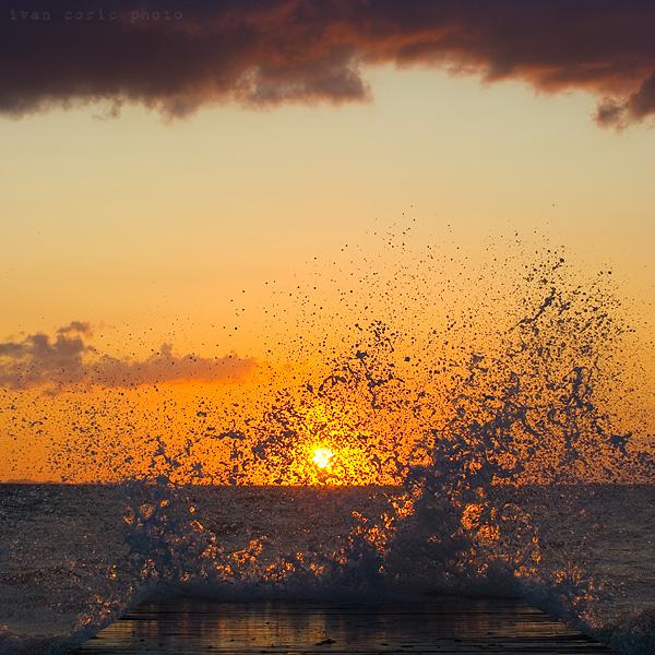 splashhhhh by ivancoric