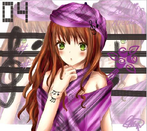 .:: Lollita Aizukawa ::. by chalollita