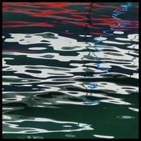 On reflection 1 by neubauten