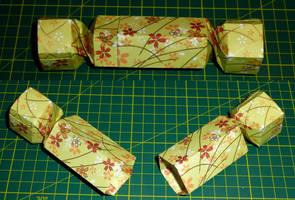 463 Going Crackers by neubauten
