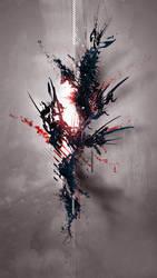 Freak System Redux by El-Nombre