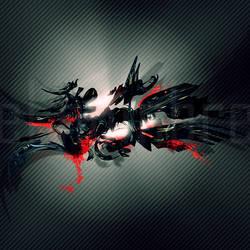 Killswitch by El-Nombre