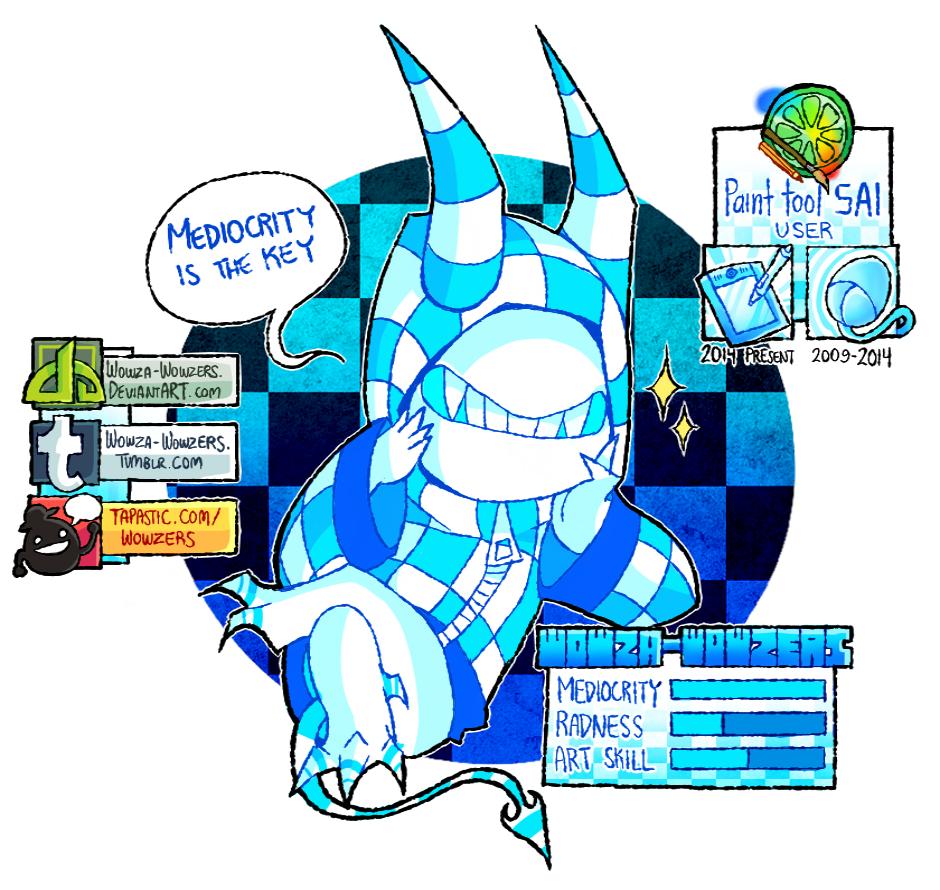 Wowza-Wowzers's Profile Picture