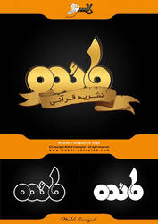 maedeh by arsalan-design