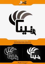tina by arsalan-design