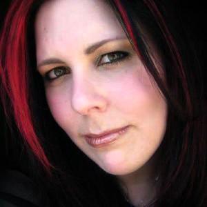 Secretvixen's Profile Picture