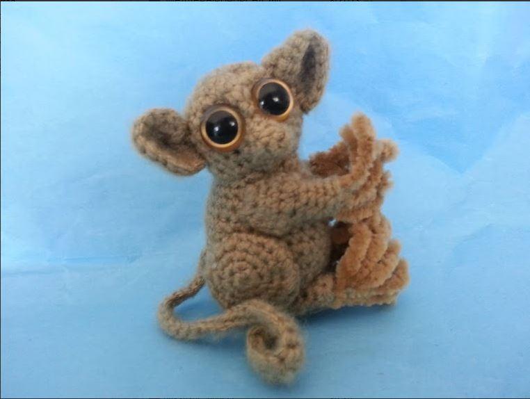 56+ Cute and Amazing Amigurumi Doll Crochet Pattern Ideas - Page ... | 574x762