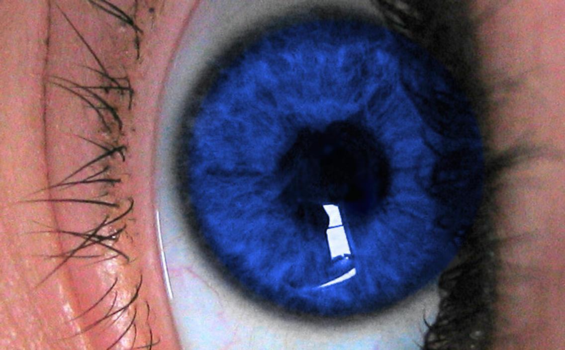 Eyeball by ape on deviantart for Eyeball tattoo pics