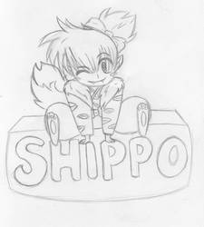 Shippou