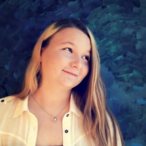 tortor13's Profile Picture