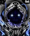 FF6 Ghost
