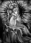 Alus Restor by blackorb00