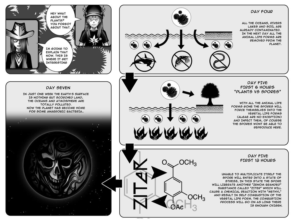 Sky Ore c1 -page 30-31 by blackorb00