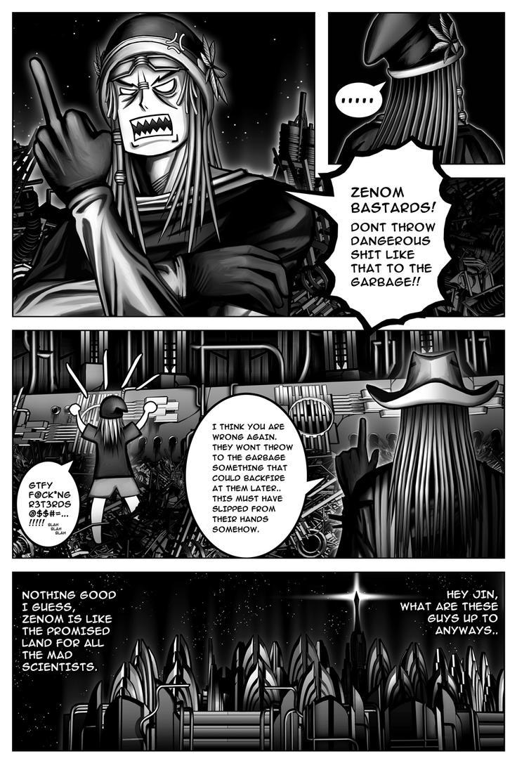 Sky Ore c1 -page 32 by blackorb00
