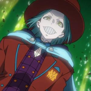 AzureHaseo's Profile Picture