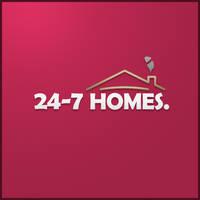 24-7 Homes by ryan-bibb