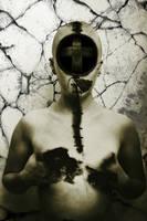 Undefined Cadaver by dumbelek