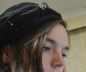 Bellastar4n6's Profile Picture