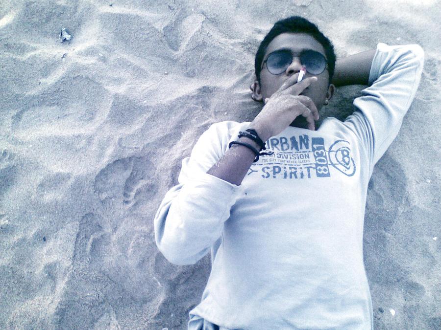 vipindhanurdharan's Profile Picture
