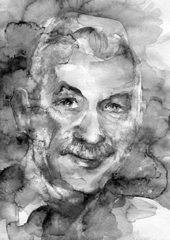 Victor Lukin
