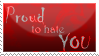 Stamp by RoseOfTheFlames