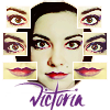 Icon by RoseOfTheFlames
