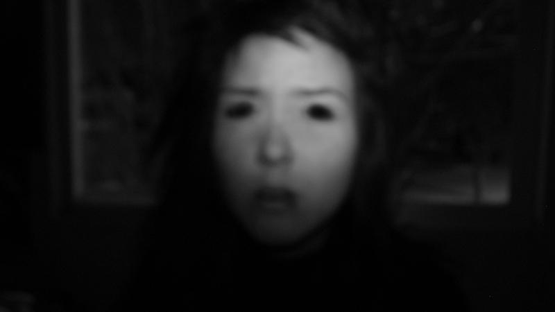 ritsu--chan's Profile Picture
