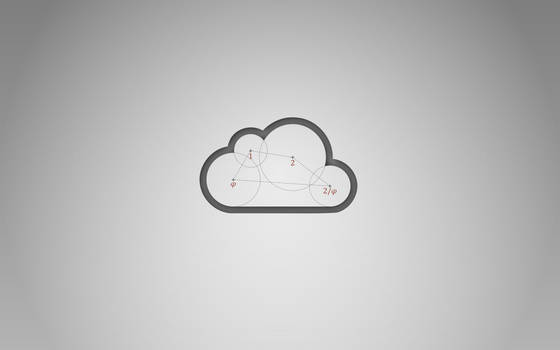 Cloud Number Phi