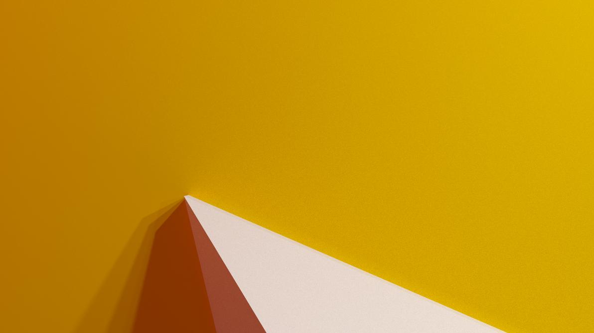 Orange 1 by zephyris