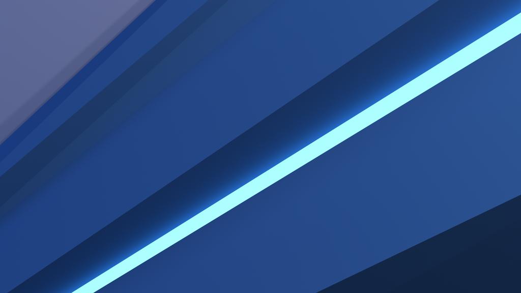 Blue 1 by zephyris