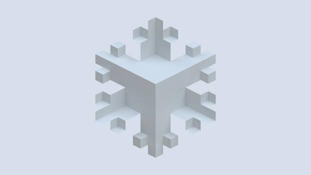 Isoflake