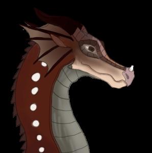 IntriumGallant's Profile Picture