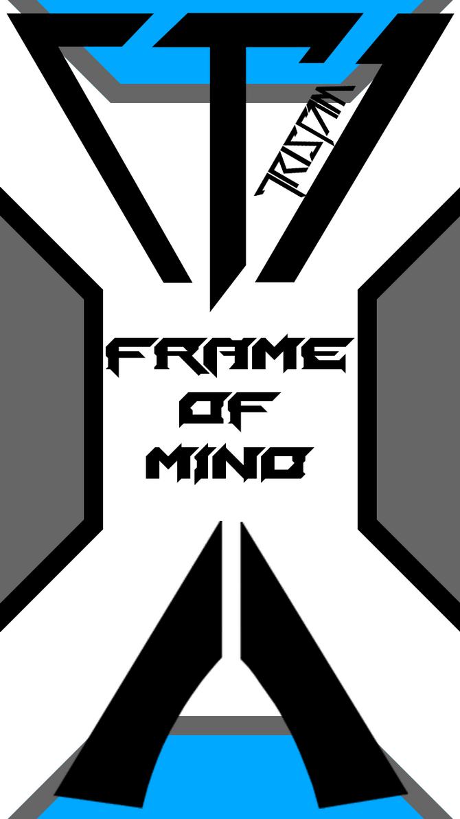 720x1280] Frame of Mind by TheLazySmurf on DeviantArt