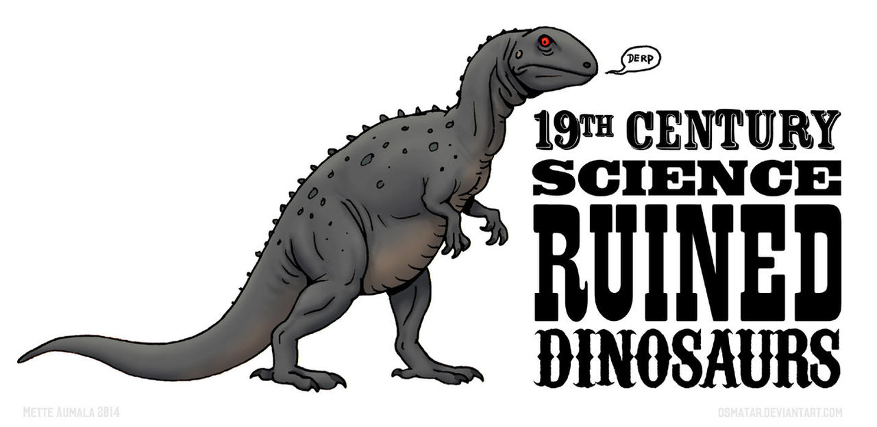 19th_century_science_ruined_dinosaurs_by