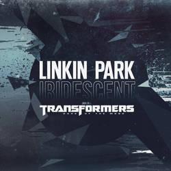 Linkin Park Artwork